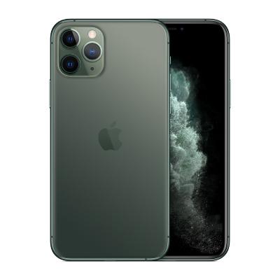 Iphone アイフォン スマートフォン 商品一覧 中古スマホ販売の