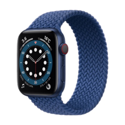 Apple Watch Series6はこちらから